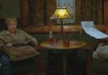 Фильм Бонневиль / Bonneville (2006) - cцена 2