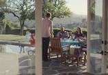 Сцена из фильма Убьём жену Уорда / Let's Kill Ward's Wife (2015) Убьём жену Уорда сцена 5