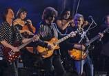 Сцена из фильма Jeff Lynne's ELO - Wembley Or Bust (2017) Jeff Lynne's ELO - Wembley Or Bust сцена 2