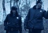 Фильм Тьма была ночью / Dark Was the Night (2014) - cцена 6
