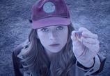 Фильм Земля будущего / Tomorrowland (2015) - cцена 6