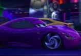 Сцена из фильма Тачки: Дилогия / Cars Dilogy (2006) Тачки: Дилогия сцена 18
