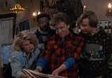 Фильм Лыжный патруль / Ski patrol (1990) - cцена 3