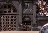 Фильм Гладиатор / Gladiator (2000) - cцена 2