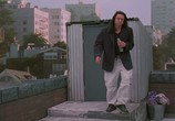 Сцена из фильма Комната / The Room (2003) Комната сцена 2