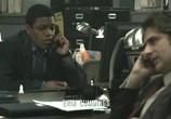 Сериал Детройт 1-8-7 / Detroit 1-8-7 (2010) - cцена 3