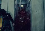 Фильм Другой Мир: Квадрология / Underworld: Quadrilogy (2003) - cцена 7