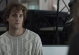 Сцена из фильма Луис Мигель / Luis Miguel (2018) Луис Мигель сцена 3