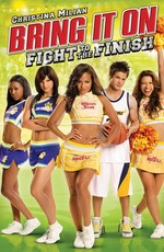 Добейся успеха: Борись до конца! / Bring It On: Fight to the Finish (2009)