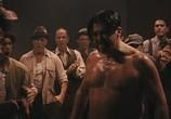 Сцена из фильма Бык из Бронкса / The Bronx Bull (2016) Бык из Бронкса сцена 2