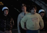Фильм Джонни, будь хорошим / Johnny Be Good (1988) - cцена 1