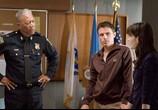 Сцена из фильма Прощай, детка, прощай / Gone Baby Gone (2007) Прощай, детка, прощай