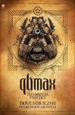 Qlimax: Immortal Essence