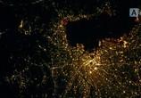 Сцена из фильма BBC. Земля: Взгляд из космоса / Earth from space (2019) BBC. Земля: Взгляд из космоса сцена 17