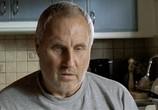 Сцена из фильма Миллениум / Millennium (2010) Миллениум сцена 15