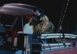 Фильм Бионическая разборка: Человек за шесть миллионов долларов и Бионическая женщина / Bionic Showdown: The Six Million Dollar Man and the Bionic Woman (1989) - cцена 7