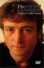 John Lennon: The Video Collection