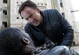 Фильм Призрачный гонщик 2 / Ghost Rider: Spirit of Vengeance (2012) - cцена 6
