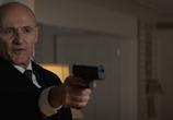 Сцена из фильма Средоточие боли / Trigger Point (2021)