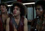 Фильм Воины / The Warriors (1979) - cцена 3