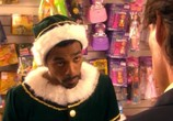 Фильм Костюм Санты / The Santa Suit (2010) - cцена 9