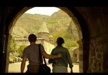 Фильм Без границ (2015) - cцена 3