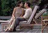 Фильм Двойной Просчёт / Double Jeopardy (1999) - cцена 2