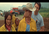Сцена из фильма Огненный шторм / Firestorm (1998)