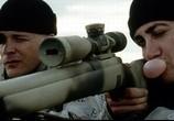 Фильм Морпехи / Jarhead (2006) - cцена 1