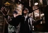 Фильм Подводное течение / Undertow (1996) - cцена 4