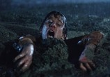 Сцена из фильма Зло / The Evil (1978) Зло сцена 4