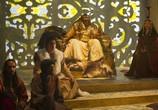 Сериал Марко Поло / Marco Polo (2014) - cцена 3