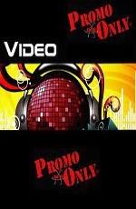 V.A.: Hot Video Music Box 09