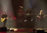Сцена из фильма Steve Hackett - Wuthering Nights: Live in Birmingham (2018) Steve Hackett - Wuthering Nights: Live in Birmingham сцена 10