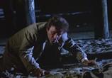 Фильм Коломбо: Кризис личности / Columbo: Identity Crisis (1975) - cцена 2