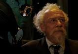 Фильм Хеллбой: Дилогия / Hellboy: Dilogy (2004) - cцена 1
