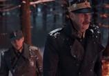 Сцена из фильма Пересекая Атлантику / Atlantic Crossing (2020)