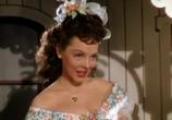 Фильм Пока плывут облака / Till The Clouds Roll By (1946) - cцена 1