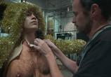 Сцена из фильма Жан-Поль Готье, с любовью / Jean Paul Gaultier: Freak and Chic (2020)