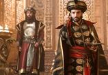 Фильм Аладдин / Aladdin (2019) - cцена 1