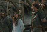 Сцена из фильма Робин Гуд, правдивая история / Robin des Bois, la véritable histoire (2015) Робин Гуд, правдивая история сцена 5