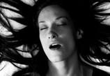 Сцена из фильма Странный цвет слез твоего тела / L'étrange couleur des larmes de ton corps (2013) Странный цвет слез твоего тела сцена 9