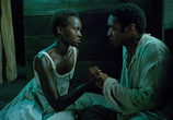 Фильм 12 лет рабства / 12 Years a Slave (2013) - cцена 4