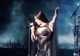 Сцена из фильма Nightwish - Decades (2019) Nightwish - Decades сцена 2