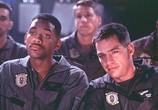 Фильм День независимости / Independence Day (1996) - cцена 2