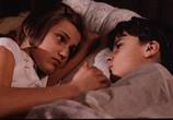 Сцена из фильма Жар / Glut (1984) Жар сцена 11