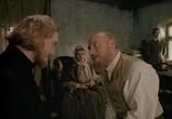 Фильм Мальчики (1990) - cцена 5