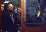 Фильм Корабль-призрак / Ghost Ship (2003) - cцена 6