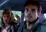 Сцена из фильма Терминатор / The Terminator (1984) Терминатор