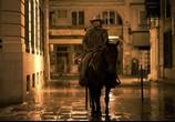 Сцена из фильма Париж, я люблю тебя / Paris, je t'aime (2006) Париж, я люблю тебя